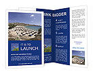 0000087185 Brochure Templates