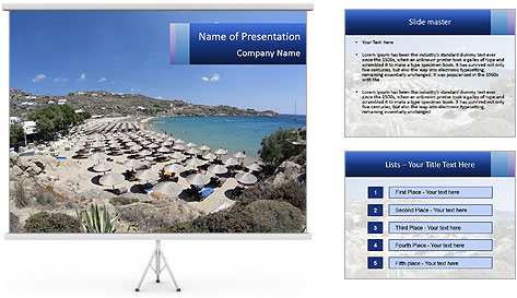 0000087185 PowerPoint Template
