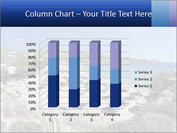 Paradise beach PowerPoint Templates - Slide 50