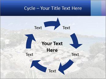 Paradise beach PowerPoint Templates - Slide 62