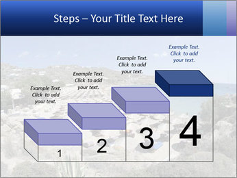 Paradise beach PowerPoint Templates - Slide 64