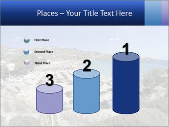 Paradise beach PowerPoint Templates - Slide 65