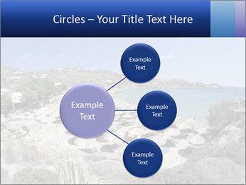 Paradise beach PowerPoint Templates - Slide 79
