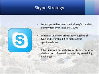 Paradise beach PowerPoint Templates - Slide 8
