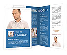 0000087186 Brochure Templates