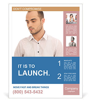 0000087186 Poster Template