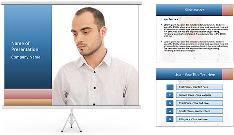 0000087186 PowerPoint Template