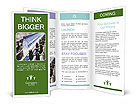 0000087187 Brochure Templates
