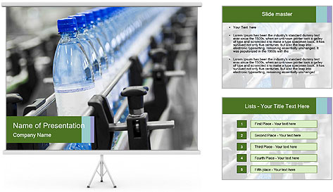 0000087187 PowerPoint Template