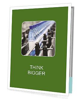 0000087187 Presentation Folder