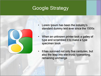 Bottle industry PowerPoint Templates - Slide 10