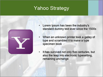 Bottle industry PowerPoint Templates - Slide 11