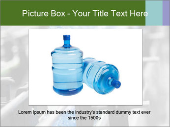 Bottle industry PowerPoint Templates - Slide 15