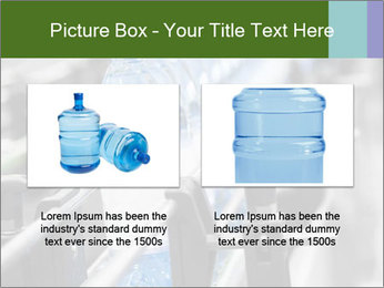 Bottle industry PowerPoint Templates - Slide 18