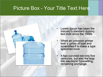 Bottle industry PowerPoint Templates - Slide 20