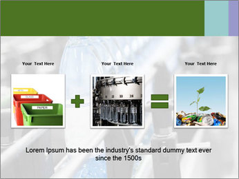 Bottle industry PowerPoint Templates - Slide 22