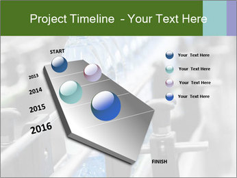 Bottle industry PowerPoint Templates - Slide 26