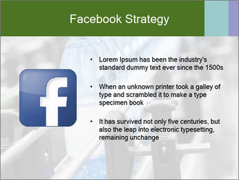 Bottle industry PowerPoint Templates - Slide 6