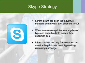 Bottle industry PowerPoint Templates - Slide 8
