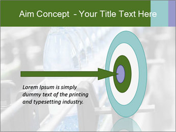 Bottle industry PowerPoint Templates - Slide 83