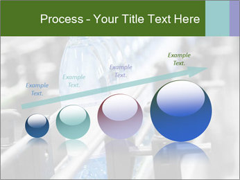 Bottle industry PowerPoint Templates - Slide 87