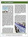 0000087187 Word Template - Page 3