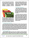 0000087187 Word Template - Page 4
