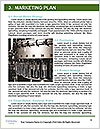 0000087187 Word Template - Page 8