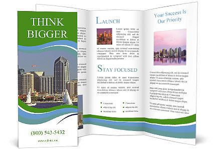 0000087188 Brochure Templates