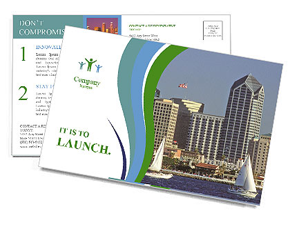 0000087188 Postcard Template