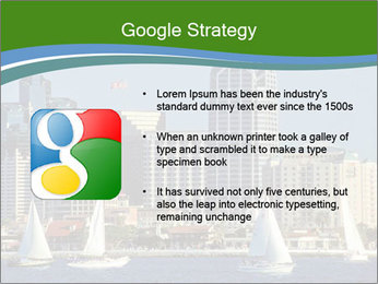 0000087188 PowerPoint Template - Slide 10