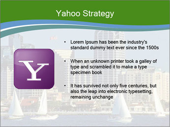 0000087188 PowerPoint Template - Slide 11