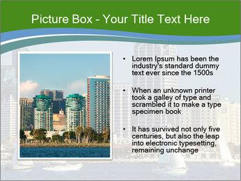 0000087188 PowerPoint Template - Slide 13