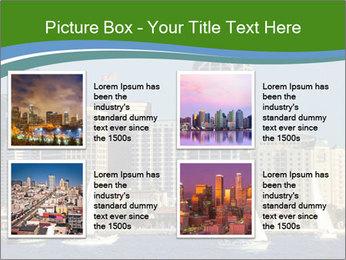 0000087188 PowerPoint Template - Slide 14