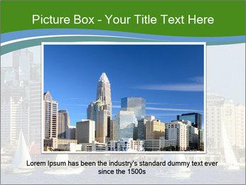 0000087188 PowerPoint Template - Slide 15