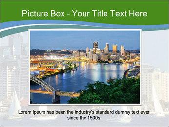 0000087188 PowerPoint Template - Slide 16