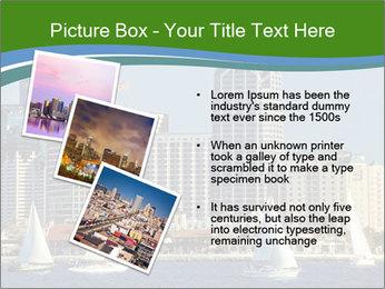 0000087188 PowerPoint Template - Slide 17