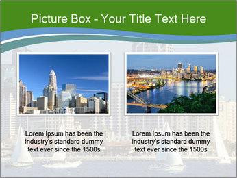 0000087188 PowerPoint Template - Slide 18