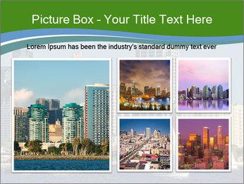 0000087188 PowerPoint Template - Slide 19