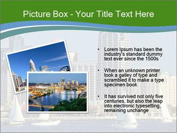 0000087188 PowerPoint Template - Slide 20