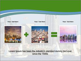 0000087188 PowerPoint Template - Slide 22