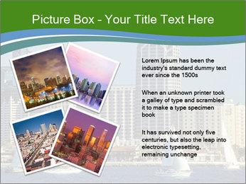 0000087188 PowerPoint Template - Slide 23