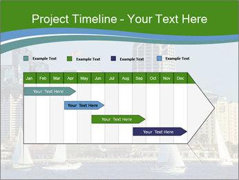 0000087188 PowerPoint Template - Slide 25