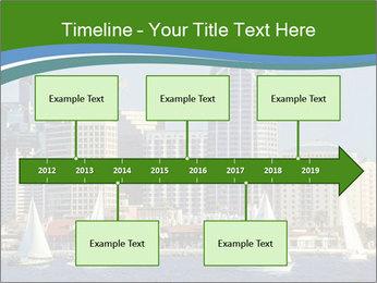 0000087188 PowerPoint Template - Slide 28