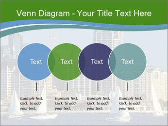 0000087188 PowerPoint Template - Slide 32
