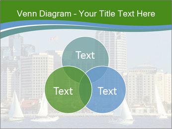 0000087188 PowerPoint Template - Slide 33
