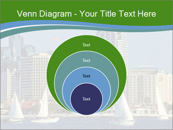 0000087188 PowerPoint Template - Slide 34