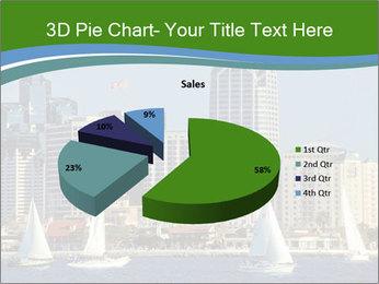 0000087188 PowerPoint Template - Slide 35