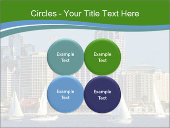 0000087188 PowerPoint Template - Slide 38