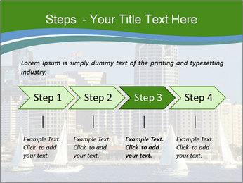 0000087188 PowerPoint Template - Slide 4